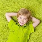 Mutlu Çocuk Nasıl Yetiştirilir?