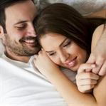 Mutlu Evliliğin 14 Altın Kuralı