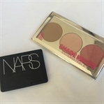 Nars Duo Orgasm&Laguna Vs. RDL Shade&Shine
