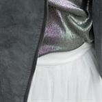 Outfit: 26. Geburtstag & Tüll