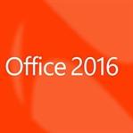 Outlook 2016'da Önemsiz E-posta Seçenekleri