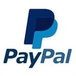 PayPal Türkiye'ye Ne Zaman Geri Dönüyor?