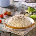 Pilavında Kıvam Tutturamayanlara Kameo Pirinç