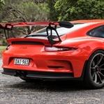 """""""Porsche Nasıl Okunur?"""" İşte Cevabı!"""