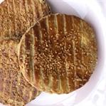 Porsiyonluk Tahinli Çörek Nasıl Hazırlanmalı?