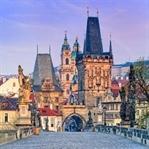 Prag'da Dikkat Edilmesi Gerekenler
