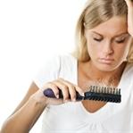 Roaccutane Sonrasında Yaşanan Saç Dökülmesi!