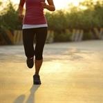 Sabah Sporunun Bİlinmeyen Faydaları