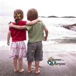 Sevgi ve Dostluk