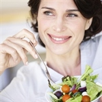 Sık Diyet Yapmak Metabolizma Hızını Yavaşlatıyor
