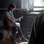 Sonunda The Last of Us 2 Resmi Olarak Duyuruldu!