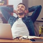 Stresten Kurtulmanıza Yardımcı Olacak Öneriler