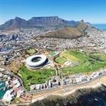 Südafrika Guide: Von Johannesburg nach Kapstadt
