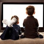Televizyonun Çocuklar Üzerindeki Olumsuz Etkileri
