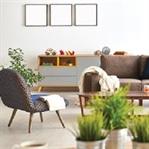 Temiz Düzenli Ev İçin Dekoratif İpuçları