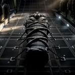 """""""The Mummy"""" Filminden İlk Trailer ve Afiş!"""