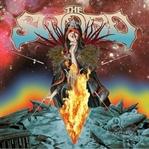 The Sword / Apocryphon