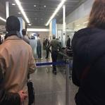 Diyabetliler Havaalanlarında Nelere Dikkat Etmeli