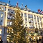Traveldiary: Stockholm in December