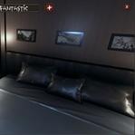 Türk Yapımı: Korku Hastanesi Steam'de