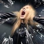 Teknolojik ve Psikolojik Açıdan Saldırı Altında