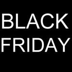 Ülkemizden Bir Black Friday Geldi Geçti.