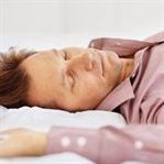 Uykuda Neden Aniden Kalbiniz Durabilir!