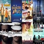 Vizyona Giren Filmler : 9 Aralık