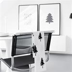 Weihnachtliche Grafiken (Freebie)