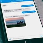 WhatsApp, Messenger, Telegram.. Hangisi Güvenli ?
