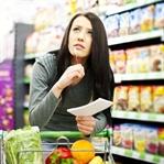 Yanlış Alışveriş Obeziteye Yol Açıyor