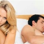 Yatakta Aşk Ateşini Söndüren 5 Neden