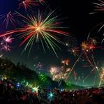 Yeni Yılın Niyetlerini Belirle, Hayali Gerçek Yap