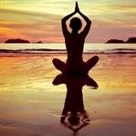Yoga + Astroloji = Yogastroloji
