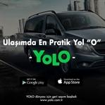 YOLO Dünyası için Geri Sayım Başladı!