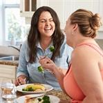 Zayıflamak İçin Yağ Yakıcı 5 Gıda