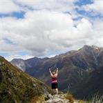 10 Gründe, für einen Urlaub in Neuseeland