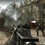 2015'in En İyi FPS Oyunları