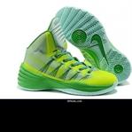 2016 Nike Ayakkabı Modelleri