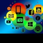 2016 Sosyal Medya Trendleri Neler?