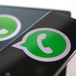 Android için WhatsApp Güncellendi!