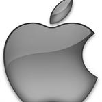 Apple En Fazla Tablet Satan Üretici Olmayı Sürdürd