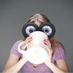 Aşırı Kafein, Kaygıyı Tetikliyor!