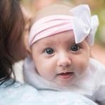 Bebeğinizin Kişiliğini Biliyor musunuz?