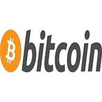Bitcoin Nedir, Nereden Alınır?