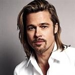 Brad Pitt'in rol aldığı 5 unutulmaz film