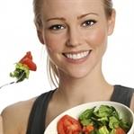 Bu yılı sağlıklı beslenme yılı ilan edin