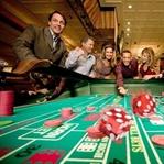 Casino Oyunlarında Cepbank Para Yatırımı
