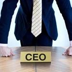 CEO Olmak
