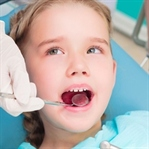 Çocuklara Diş Sağlığı Bilinci Nasıl Kazandırılır?